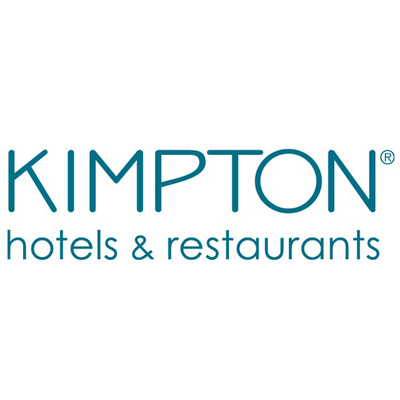 Kimpton